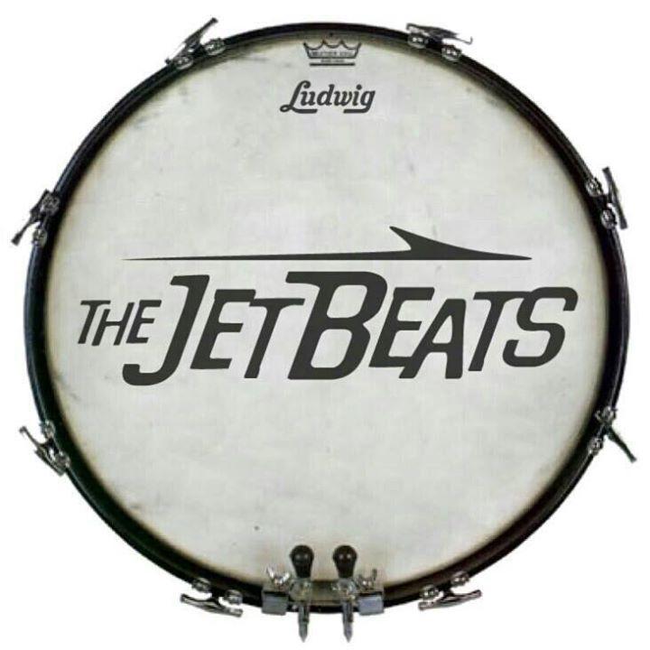The Jetbeats Tour Dates