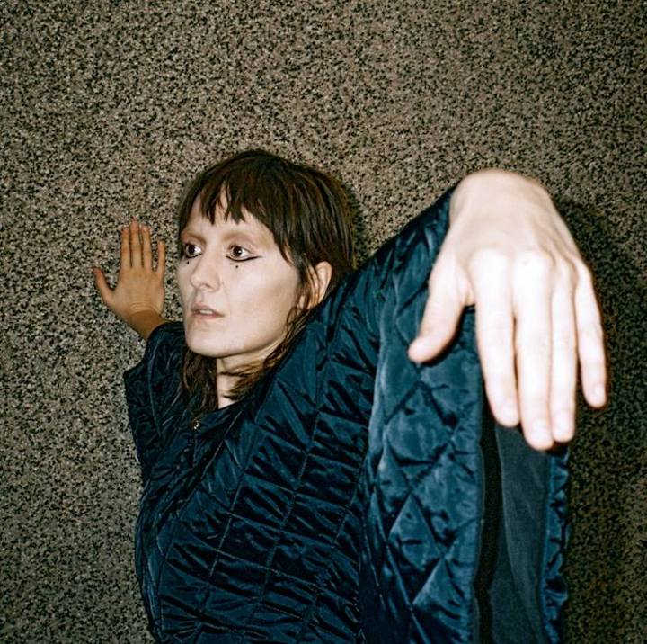 Cate Le Bon Tour Dates