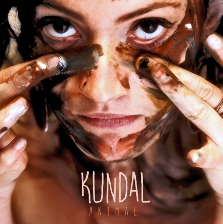 Kundal Tour Dates