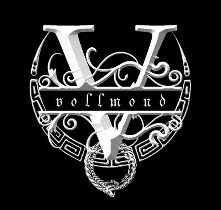 Vollmond Tour Dates