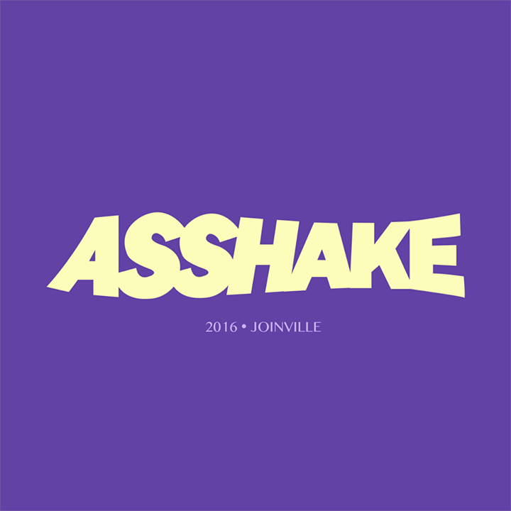 ASShake Tour Dates