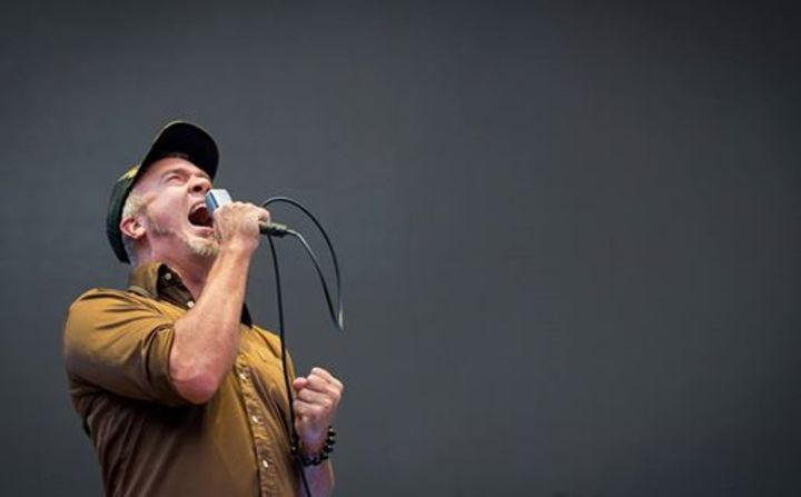 JJ GREY and MOFRO Tour Dates