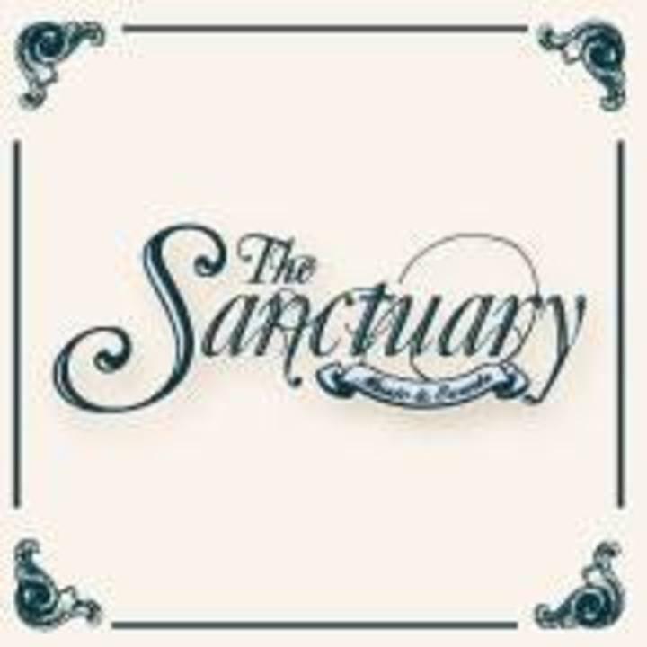 The Sanctuary Music & Events @ The Sanctuary Music & Events - Mckinney, TX