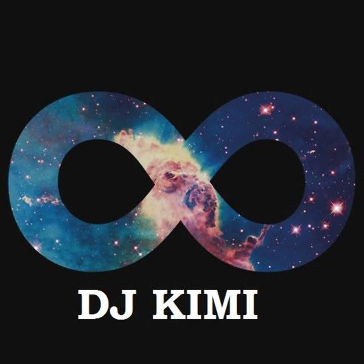 dj kimi Tour Dates
