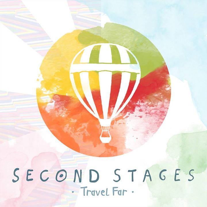 Second Stages Tour Dates