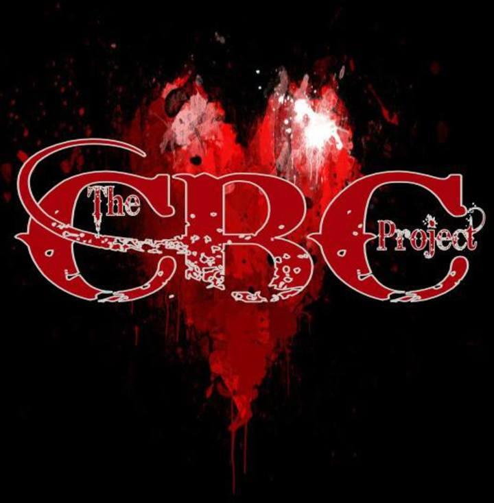 The CBC Project Tour Dates