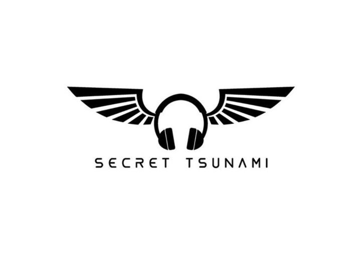 Secret Tsunami Tour Dates