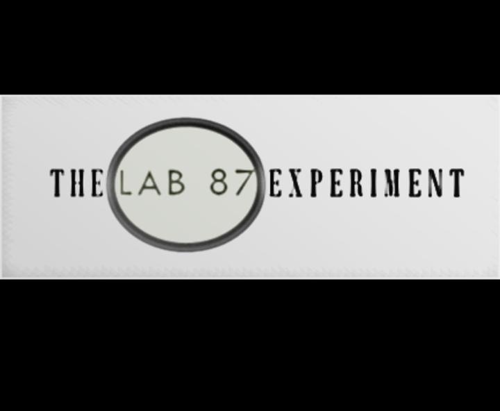 The LAB 87 Experiment Tour Dates