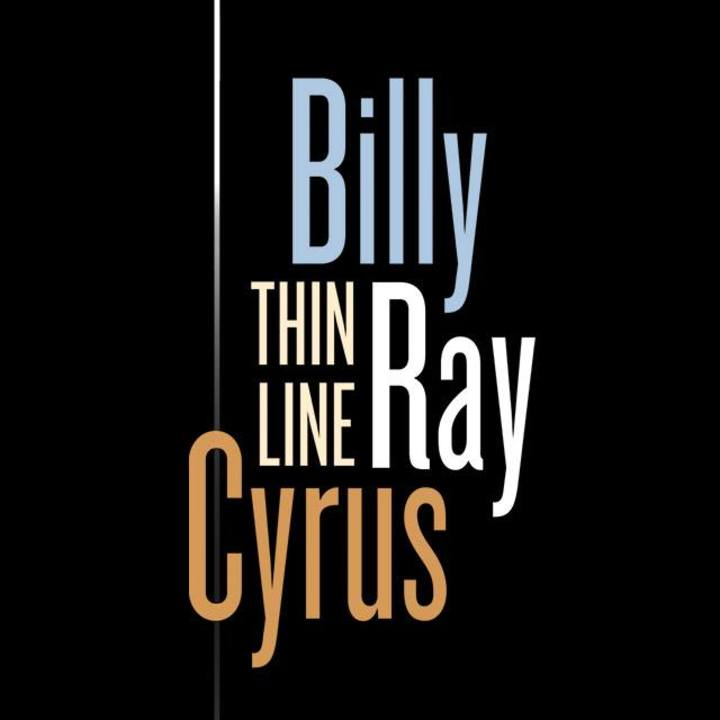 Billy Ray Cyrus Tour Dates