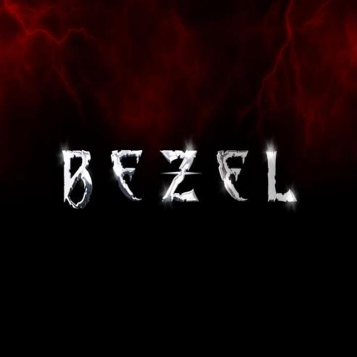 Bezel Tour Dates