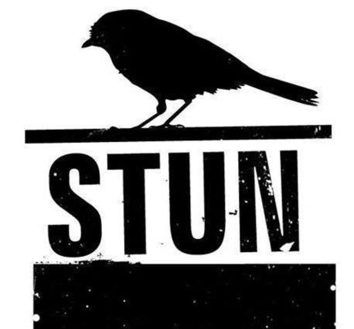 Stun Tour Dates
