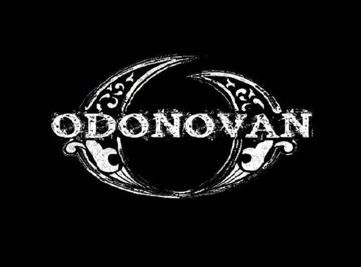 Odonovan Tour Dates