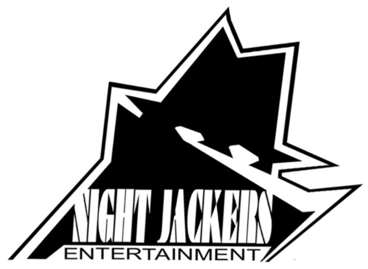 Night Jackers Tour Dates