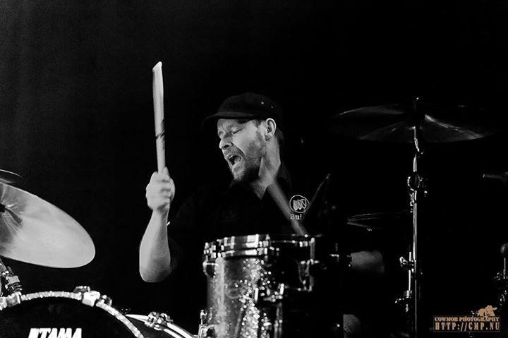 Lars Sköld Tour Dates