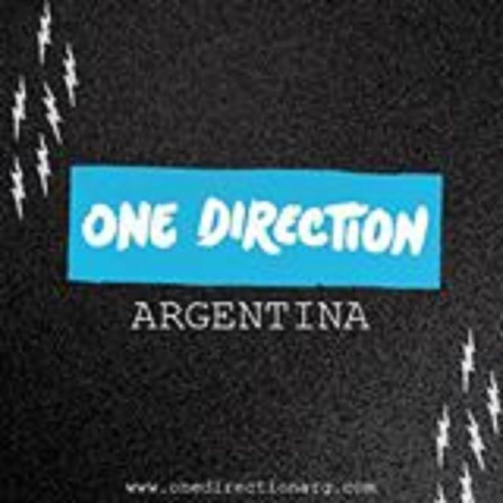 One direction argentina Tour Dates