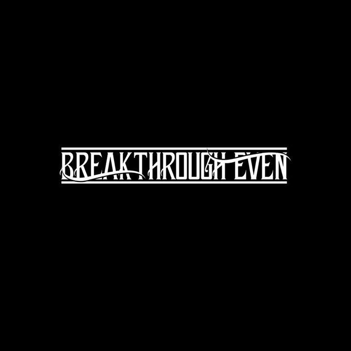 Breakthrough Even Tour Dates