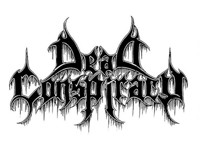 Dead Conspiracy Tour Dates