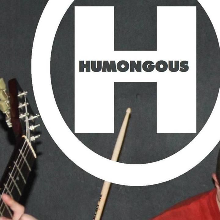 Humongous Tour Dates