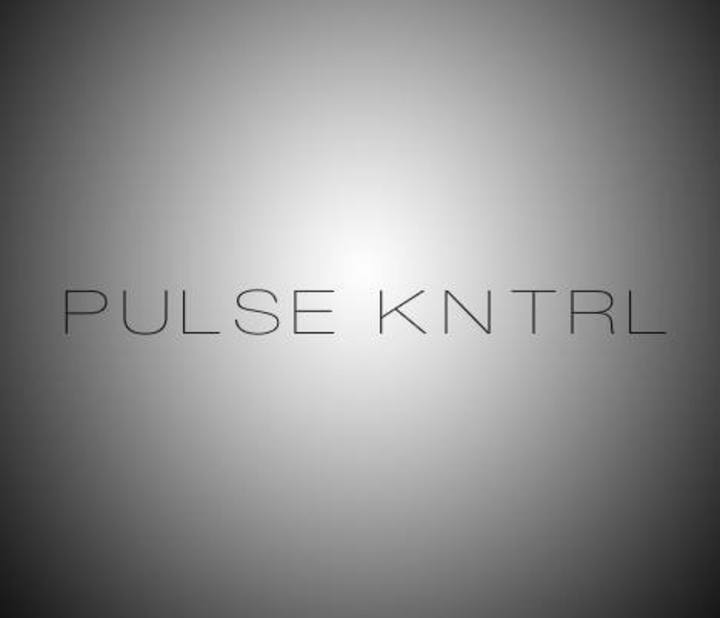 PULSE KNTRL Tour Dates