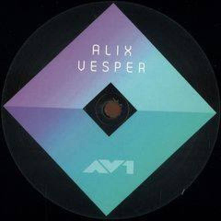Alix Vesper Tour Dates