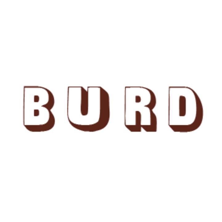 Burd Tour Dates