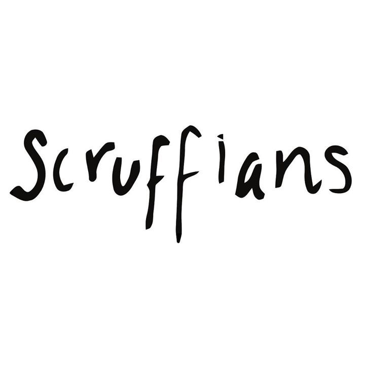 Scruffians Tour Dates