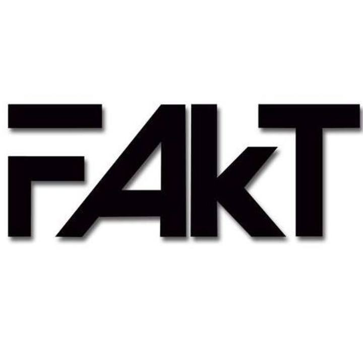 FAKT Tour Dates