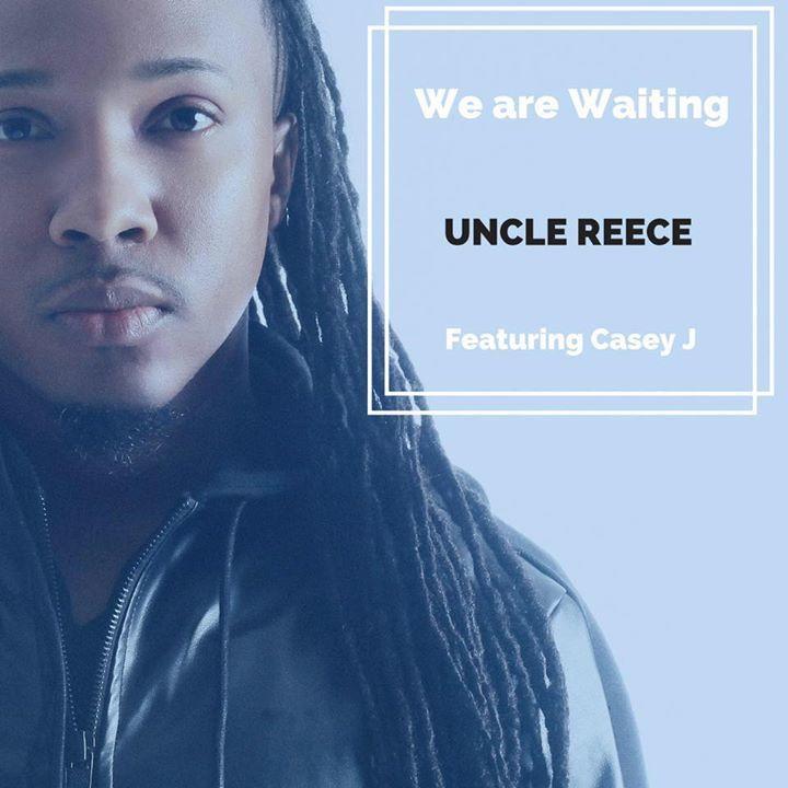 Uncle Reece Tour Dates