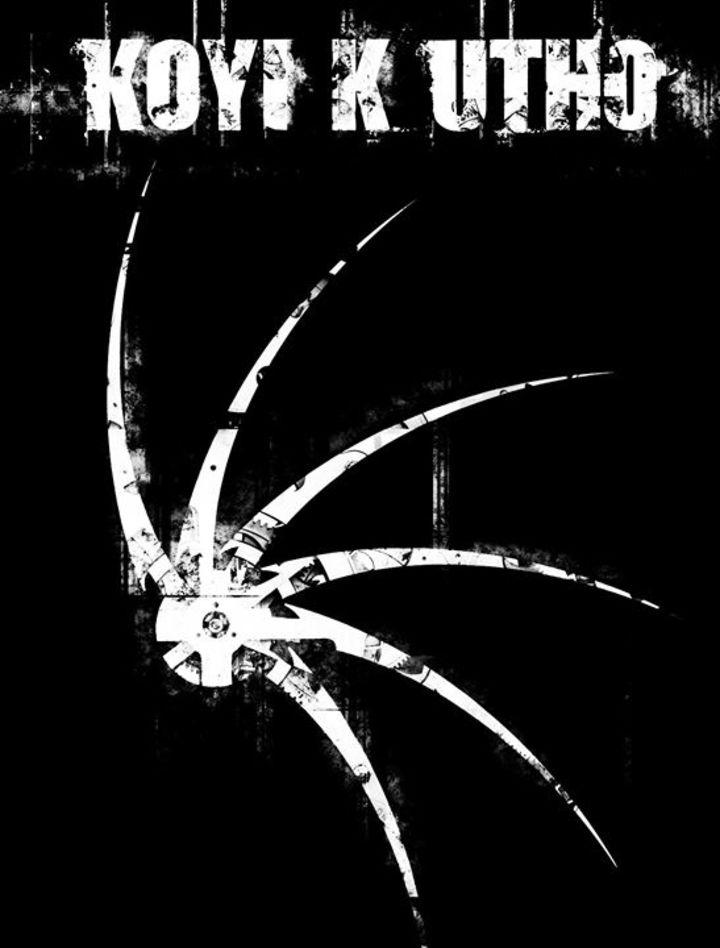 Koyi K Utho Tour Dates