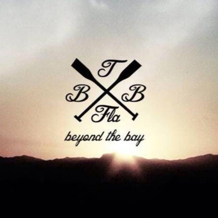 Beyond The Bay Tour Dates