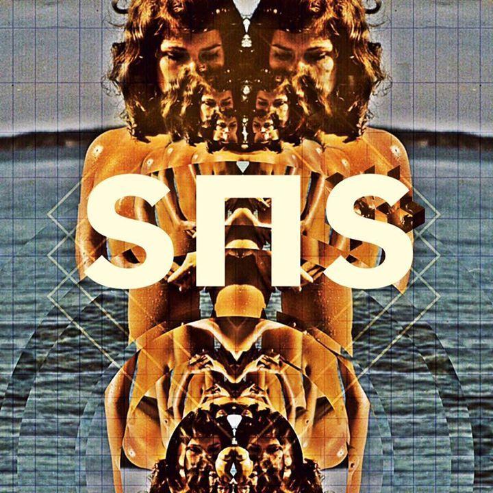 SΠS Tour Dates