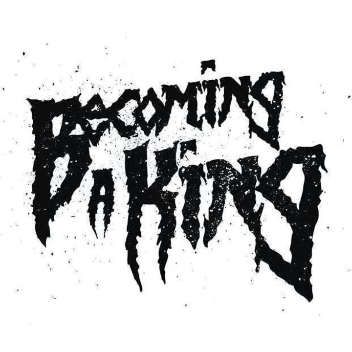 Becoming A King Tour Dates