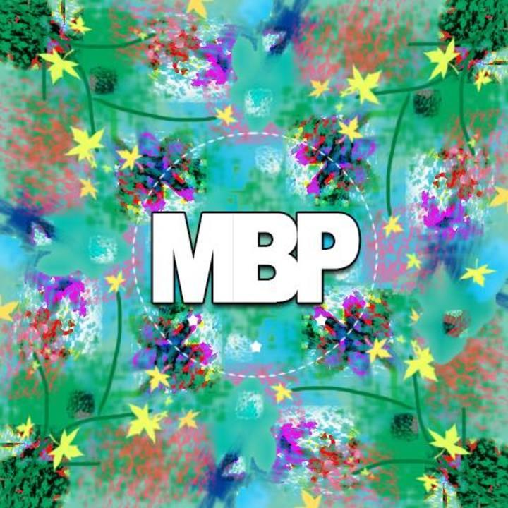 MBP Tour Dates