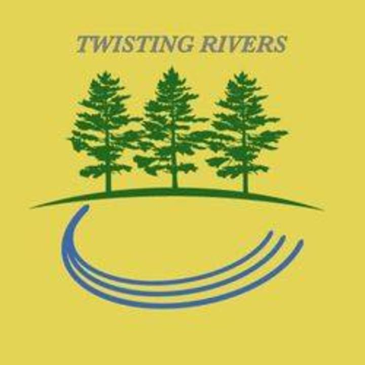 Twisting Rivers Tour Dates