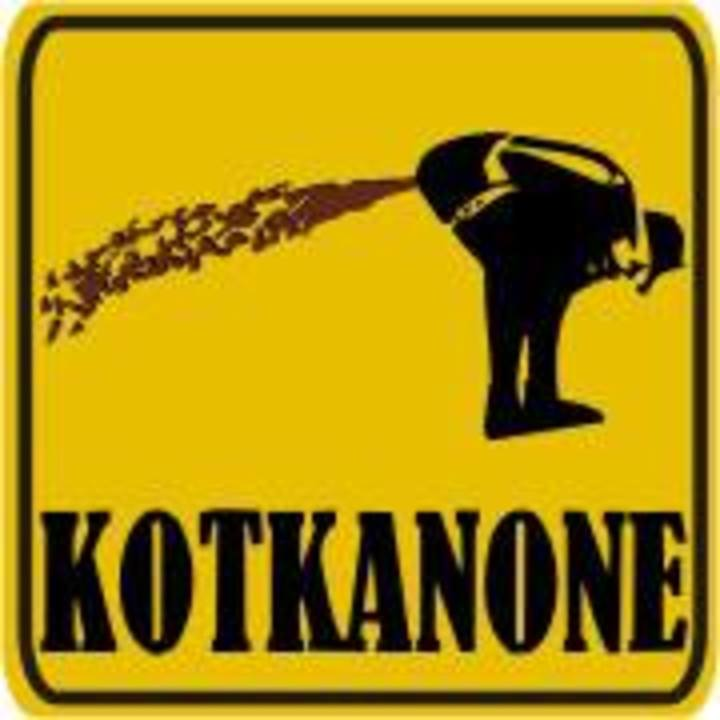 Kotkanone Tour Dates