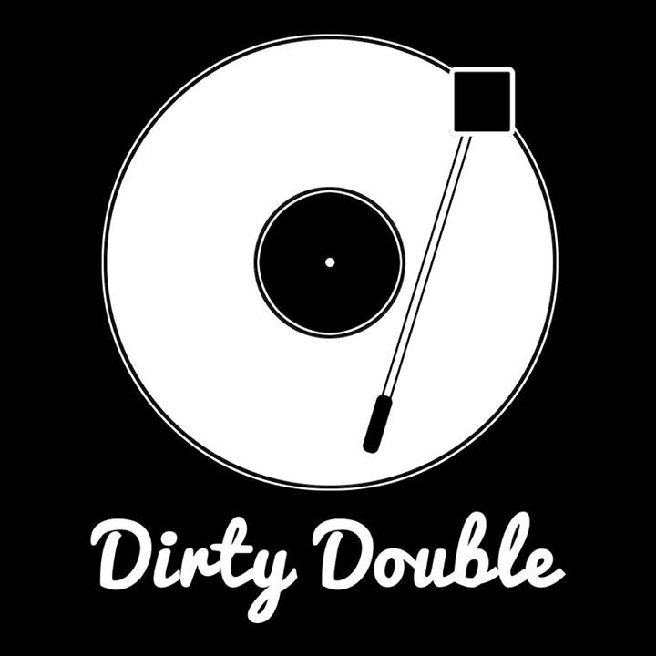 Dirty Double Tour Dates