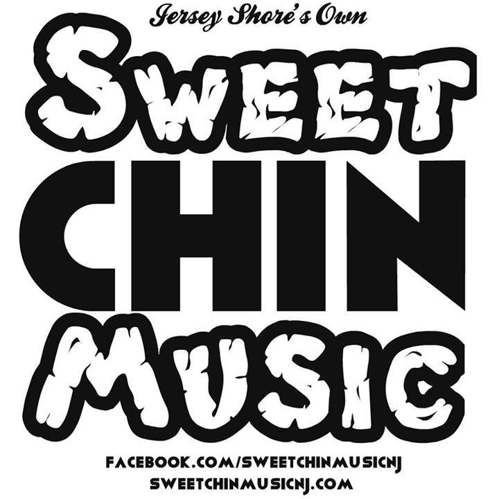 Sweet Chin Music Tour Dates