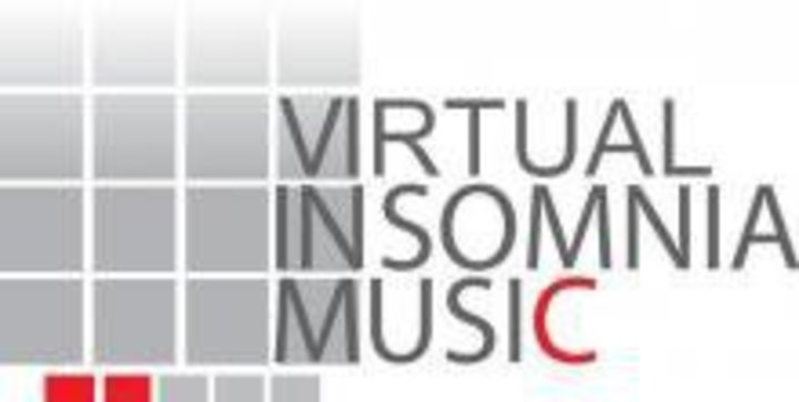 Virtual Insomnia Music Tour Dates