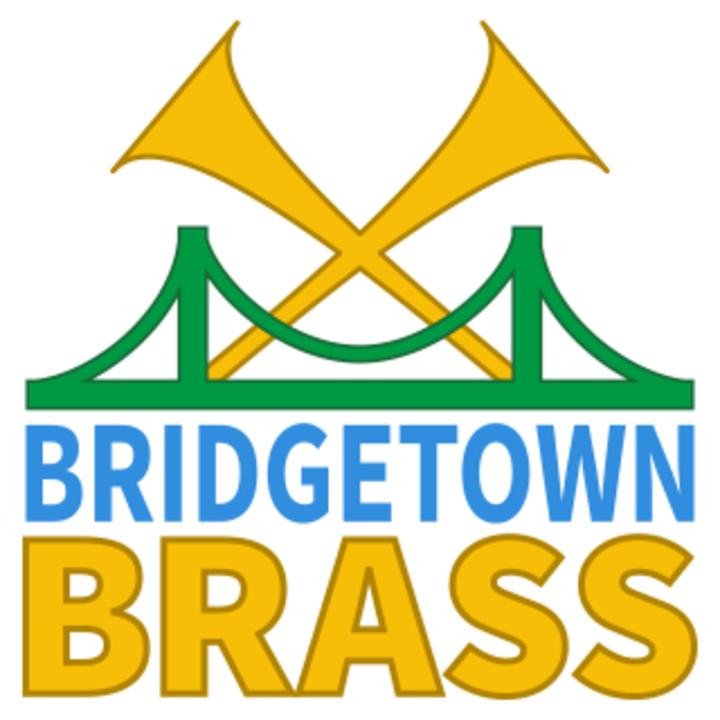 Bridgetown Brass Tour Dates