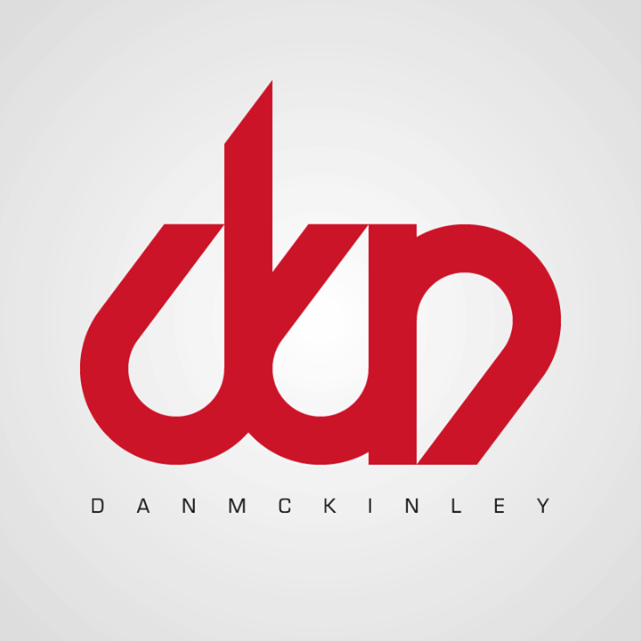 Dan McKinley Tour Dates