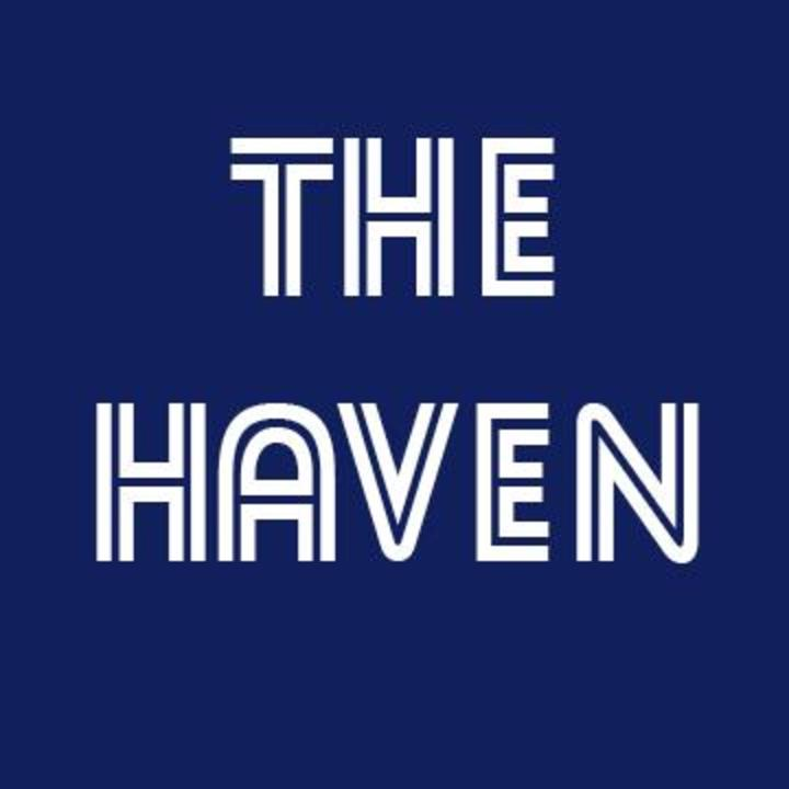 The Haven Tour Dates