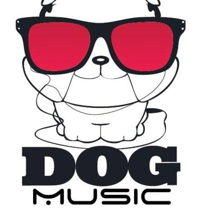 Dog Music Tour Dates