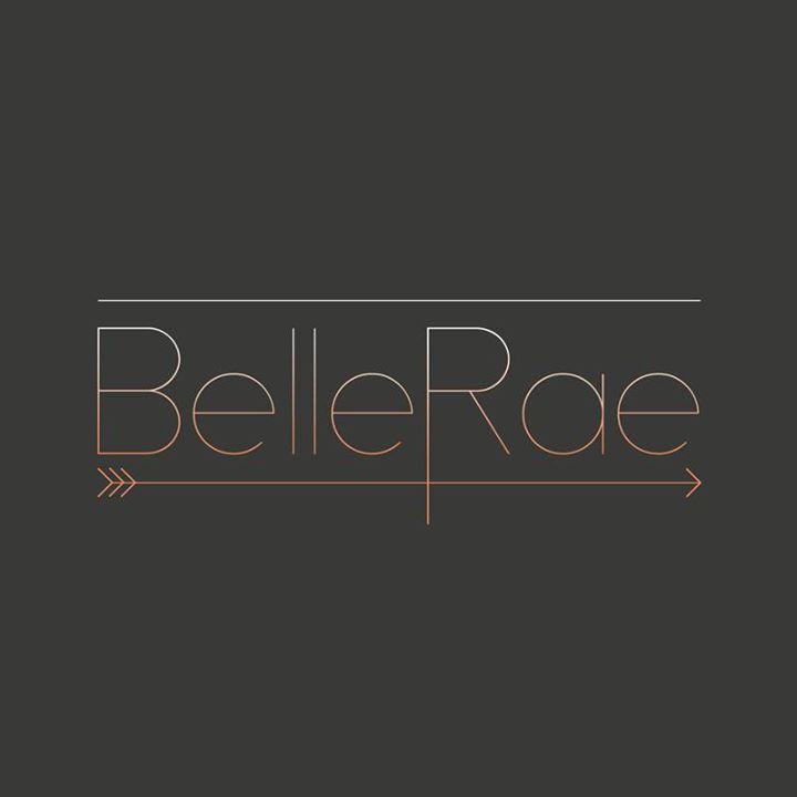 BelleRae Tour Dates