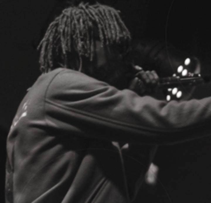 Wiz Khalifa Forever Tour Dates