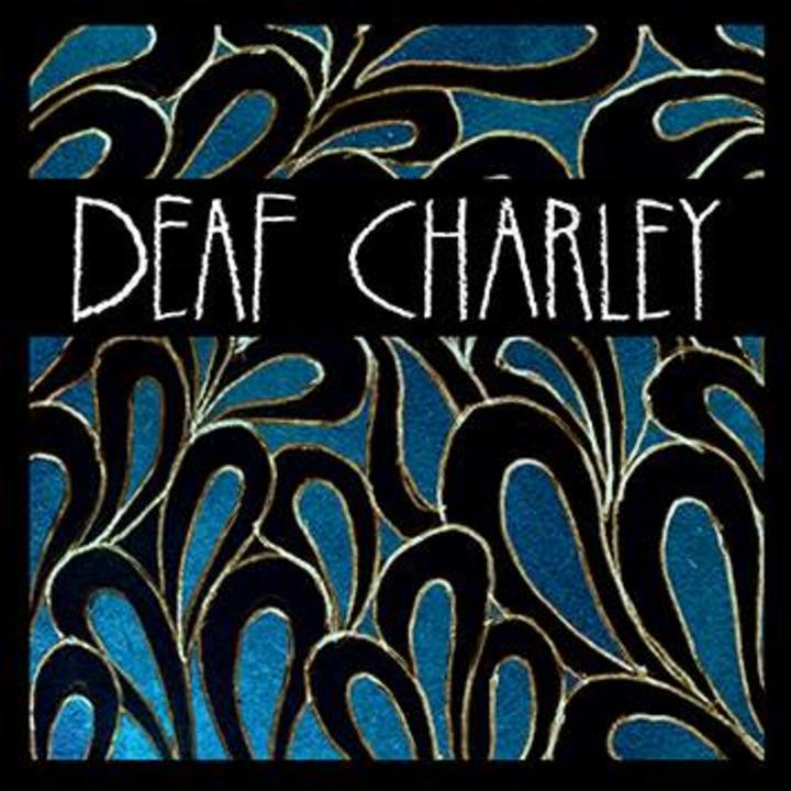 Deaf Charley Tour Dates