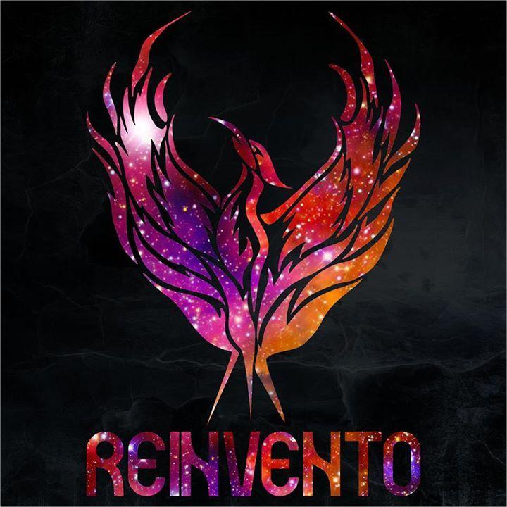 Banda Reinvento Tour Dates