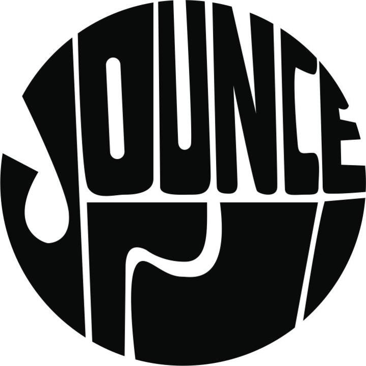 Jounce Tour Dates