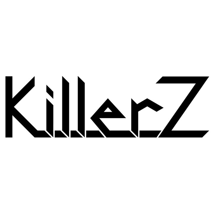 Killerz Tour Dates
