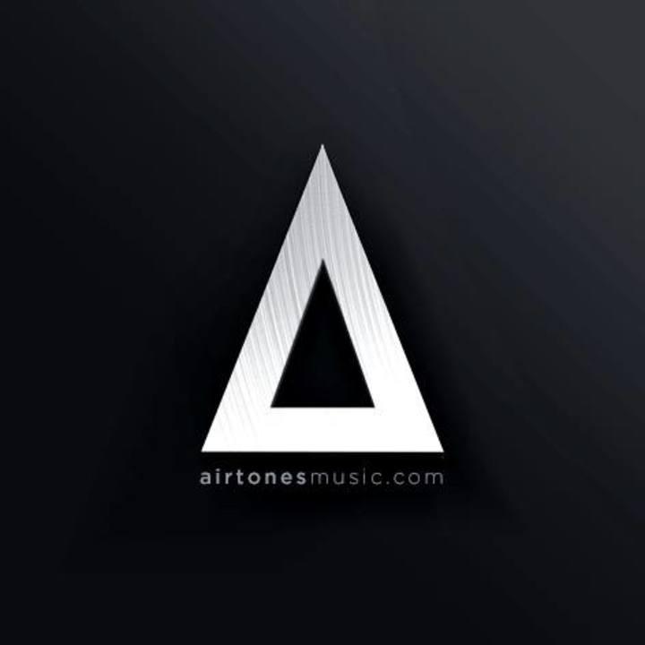Airtones Tour Dates