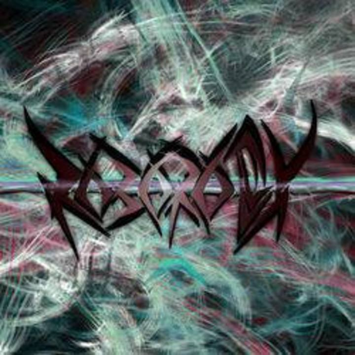 Roborotix Tour Dates